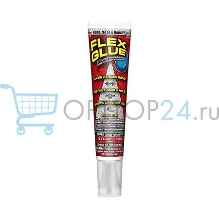 Универсальный водонепроницаемый клей Flex Glue оптом