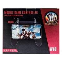 Джойстик для смартфона Mobile Game Controller W10