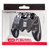 Джойстик для смартфона Pubg Mobile Controller AK-66