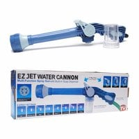 Насадка распылитель EZ JET Water Cannon