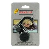 Антисон для водителя Wake up
