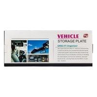 Органайзер автомобильный на козырек Organizer Vehicle Storage Plate