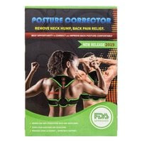 Корректор осанки Posture Corrector FDA Approved