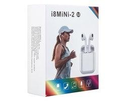 Беспроводные наушники i8Mini-2 5.0