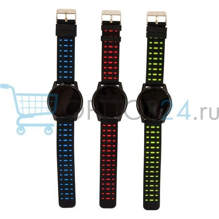 Фитнес браслет Smart Bracelet SW1 оптом