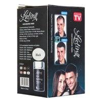 Загуститель волос Lutino Hair Building Fibers