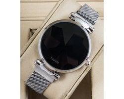 Умные часы Starry Sky Watch