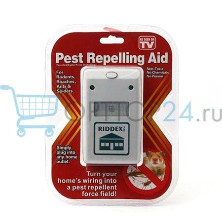 Отпугиватель Pest Repelling Aid оптом