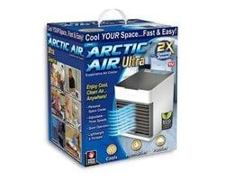 Мини кондиционер Arctic Air Ultra