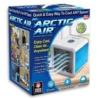 "Кондиционер Арктика ""Arctic Air"""