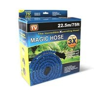 Шланг Magic Hose 22.5 м