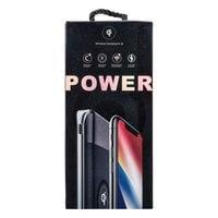 Зарядное устройство Power Wireless Charging for Qi