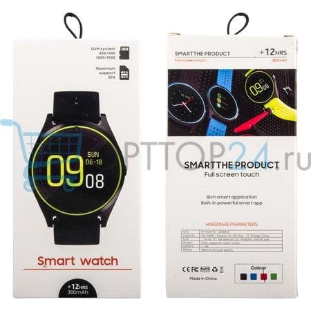 Умные часы Smart Watch V9 оптом