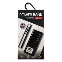 Внешний аккумулятор Huawei Power Bank XY-108