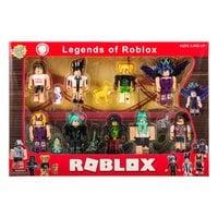 Набор фигурок Roblox 9 шт.
