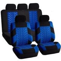 Чехлы на сиденья автомобиля Car Seat Cover