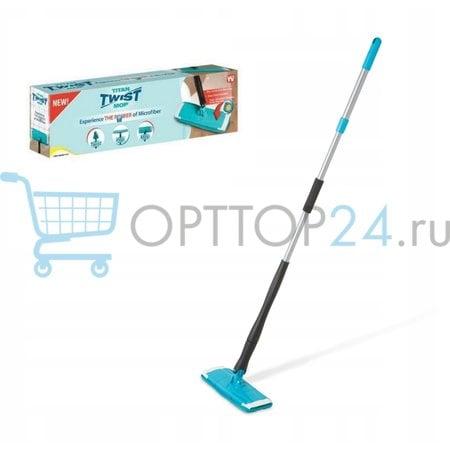 Швабра Titan Twist Mop оптом