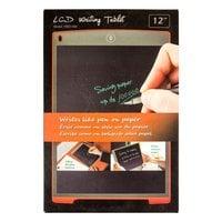 """Планшет для рисования LCD Writting Tablet 12"""""""