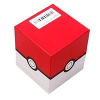 Power bank PokeBall 10000mAh laser