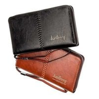 Портмоне Baellerry Leather