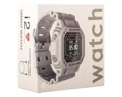 Смарт часы Smart Watch i2