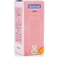"""Термос животные """"Animal"""" 350 мл"""