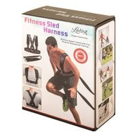 Ремни для занятия спортом Fitness Sled Harness