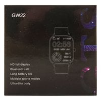 Смарт часы GW22