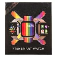 Смарт часы FT50