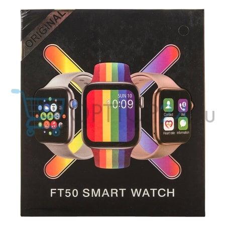 Смарт часы FT50 оптом