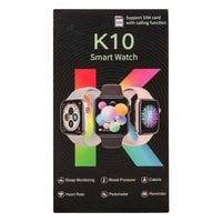 Смарт часы K10