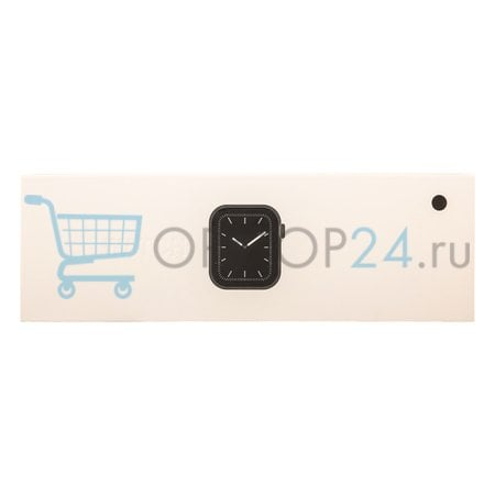 Смарт часы Smart Watch FK68 оптом