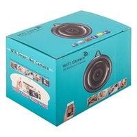 IP камера HD Wireless IP Camera