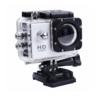 Экшн камера Sports Cam оптом