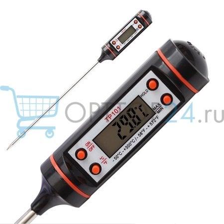 Электронный кухонный термометр оптом
