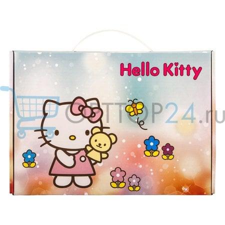 Детский набор для селфи Hello Kitty оптом