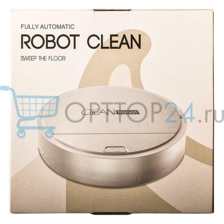 Робот пылесос Vacuum Cleaner 3 in 1 оптом