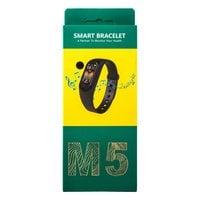 Фитнес браслет Smart Bracelet M5
