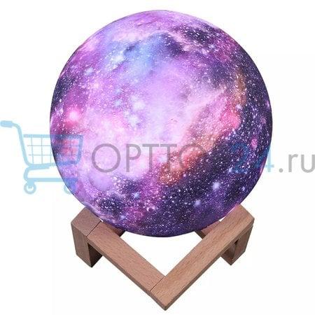 Светильник Галактика 12 см оптом
