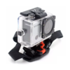 Экшн камера G486 с Wi-Fi оптом