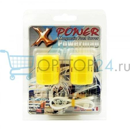 Fuel Saver экономитель топлива магнитный оптом