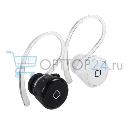 Наушники Bluetooth YE-106s оптом