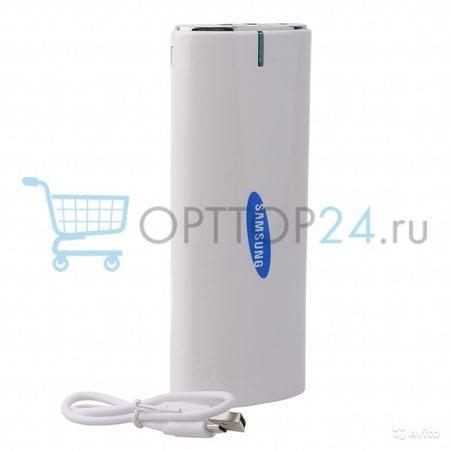 Power Bank Samsung 20000 mAh оптом