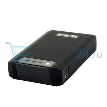 Power Bank Yoobao YB-655 Pro 13000 mAh оптом