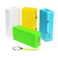 Power Bank YX-05 5600 mAh