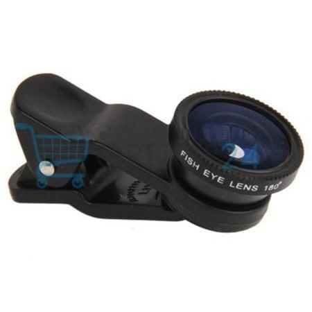 Универсальный объектив Universal Clip Lens оптом