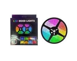 Светодиодная лента LED Moon Light