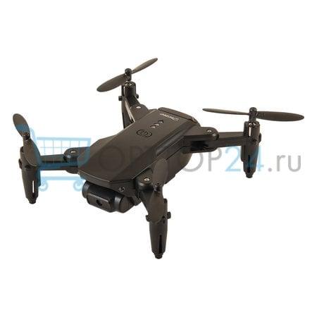 Квадрокоптер E88 mini оптом