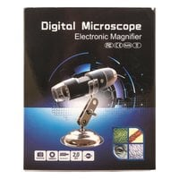 Цифровой микроскоп Digital Microscope Electronic Magnifier