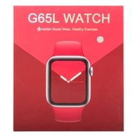 Умные часы G65L Smart Watch